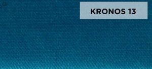 Kronos 13
