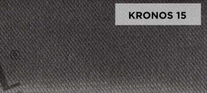 Kronos 15