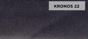 Kronos 22
