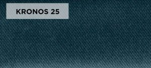 Kronos 25