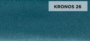 Kronos 26