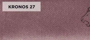 Kronos 27
