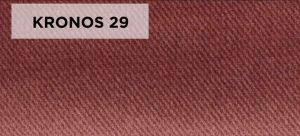 Kronos 29