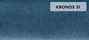 Kronos 31
