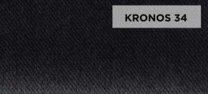 Kronos 34