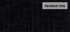 MEANDOR 7006