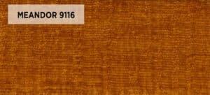 MEANDOR 9116