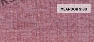 MEANDOR 9180
