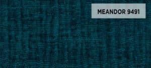 MEANDOR 9491