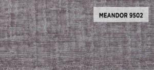 MEANDOR 9502