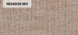 MEANDOR 9611