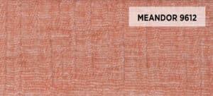 MEANDOR 9612