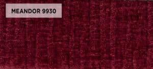 MEANDOR 9930