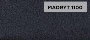 Madryt 1100