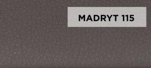 Madryt 115