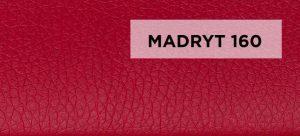 Madryt 160