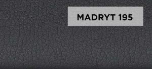 Madryt 195