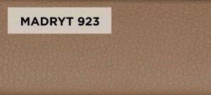 Madryt 923