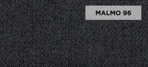Malmo 96