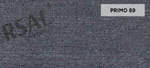 PRIMO 89