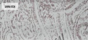 SANNA 9534
