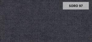 SORO 97