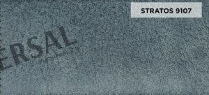 STRATOS 9107