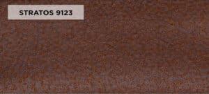 STRATOS 9123