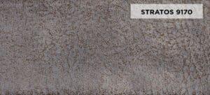 STRATOS 9170