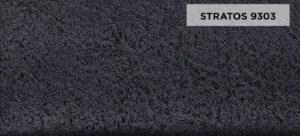 STRATOS 9303