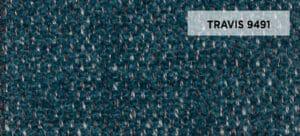 TRAVIS 9491