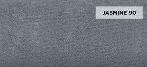 Jasmine 90
