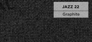 Jazz 22 Graphite
