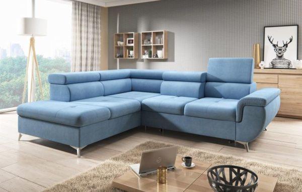 4 întrebări și tot atâtea răspunsuri utile pentru alegerea canapelei din living 8