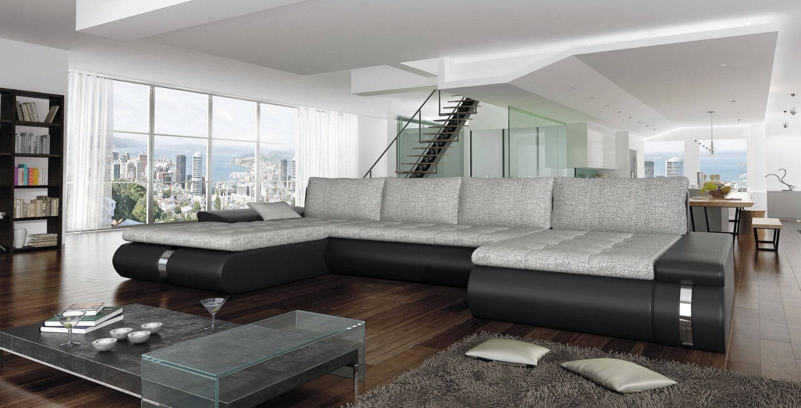 4 întrebări și tot atâtea răspunsuri utile pentru alegerea canapelei din living 5