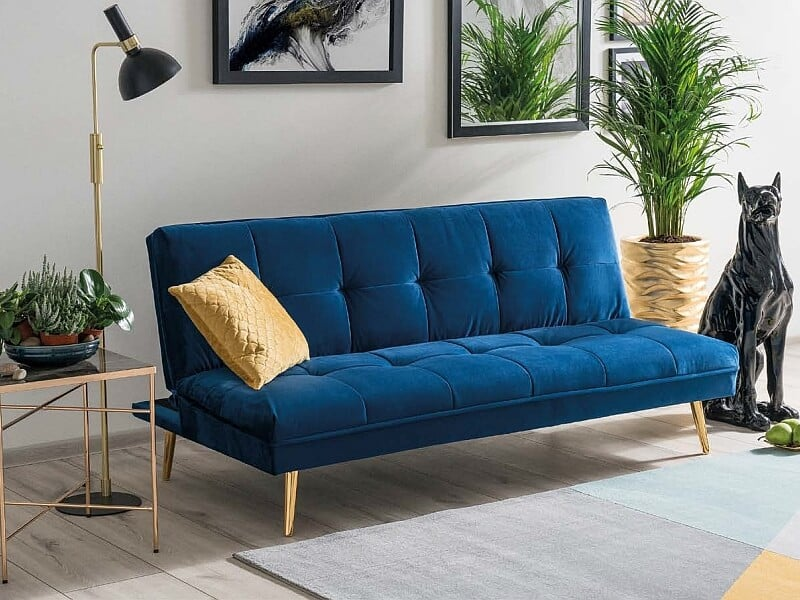 4 întrebări și tot atâtea răspunsuri utile pentru alegerea canapelei din living 4