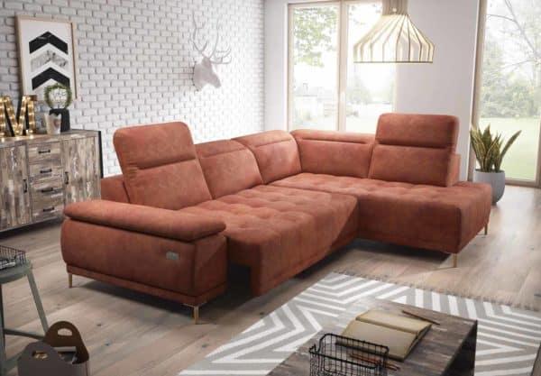 Sfaturi pentru alegerea culorii mobilierului pentru living. E ce trebuie să ținem seama 7