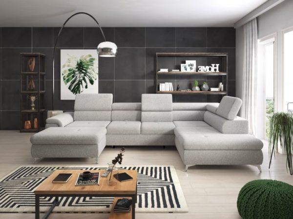 Sfaturi pentru alegerea culorii mobilierului pentru living. E ce trebuie să ținem seama 4