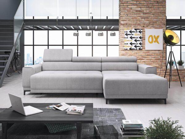 Stilul scandinav – simplitate și funcționalitate. Cum să transformi casa într-un cămin cald și primitor 3