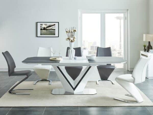 Stilul scandinav – simplitate și funcționalitate. Cum să transformi casa într-un cămin cald și primitor 5