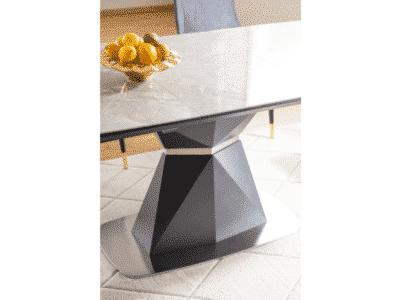 Masa Extensibila Cortez Ceramic L160-210 x l90 x H76