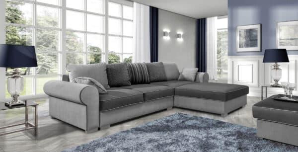 Sfaturi pentru alegerea culorii mobilierului pentru living. E ce trebuie să ținem seama 6