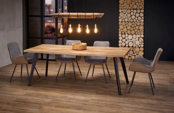 Stilul scandinav – simplitate și funcționalitate. Cum să transformi casa într-un cămin cald și primitor 7