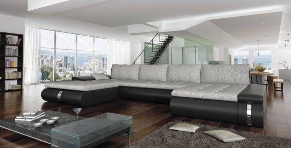 Sfaturi pentru alegerea culorii mobilierului pentru living. E ce trebuie să ținem seama 1
