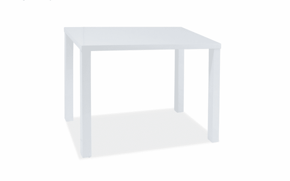 Masa din MDF Montego L80 x l60 H75 cm