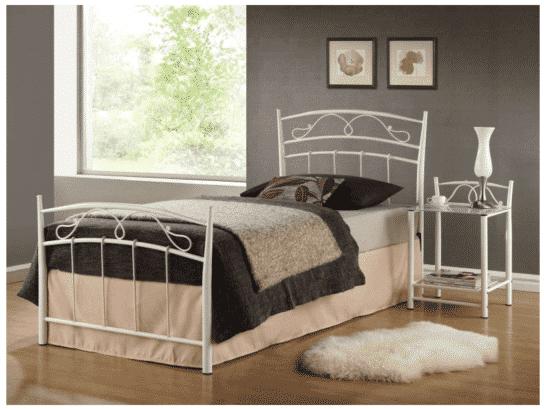 Stilul scandinav – simplitate și funcționalitate. Cum să transformi casa într-un cămin cald și primitor 6