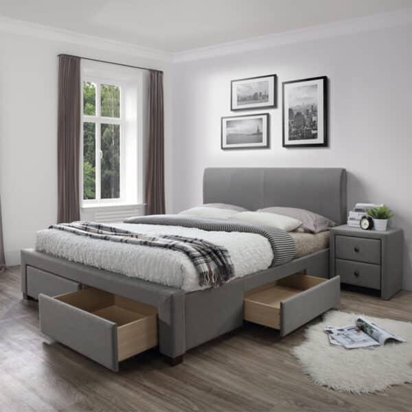 Stilul scandinav – simplitate și funcționalitate. Cum să transformi casa într-un cămin cald și primitor 2