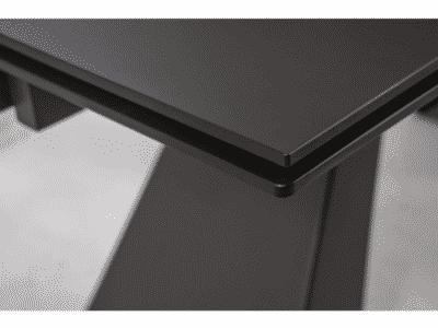 Masa Extensibila Salvadore L160-240 x l90 x H76