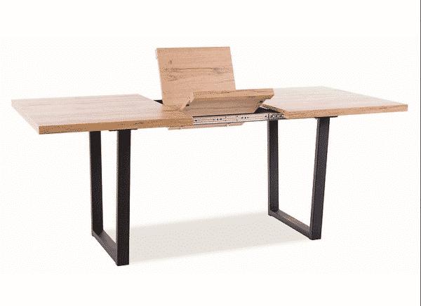Masa extensibila Vito L138-180 x l85 x h76 cm