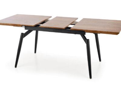 Set masa Cambell si 4 scaune K383